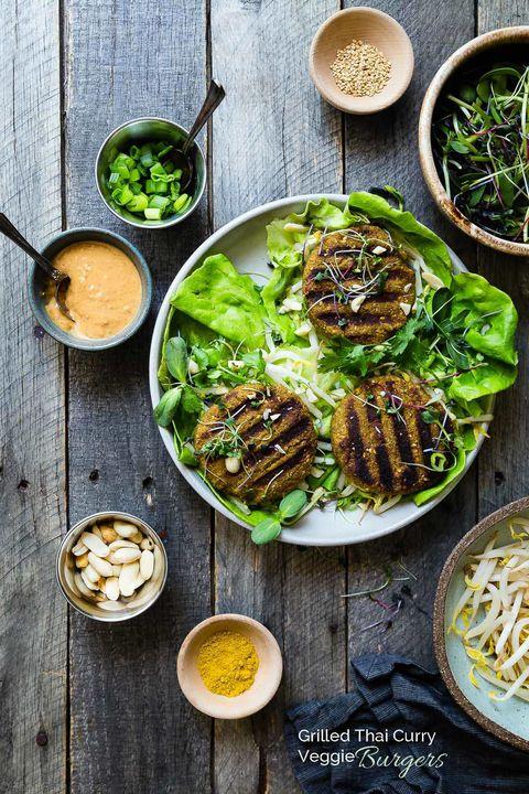 Dish, Food, Cuisine, Ingredient, Produce, Leaf vegetable, Gremolata, Steak, Chinese food, Namul,