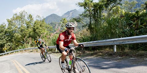 spiceroads cycle tours thailand