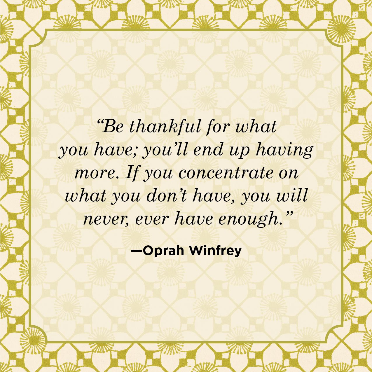 30 Thankful Quotes - Best Thank You Quotes and Sayings