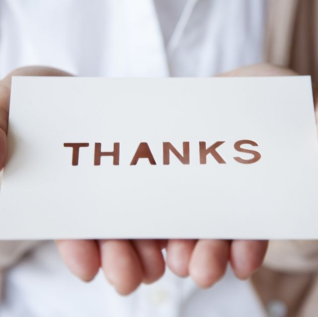 30 Thankful Quotes Best Thank You Quotes And Sayings