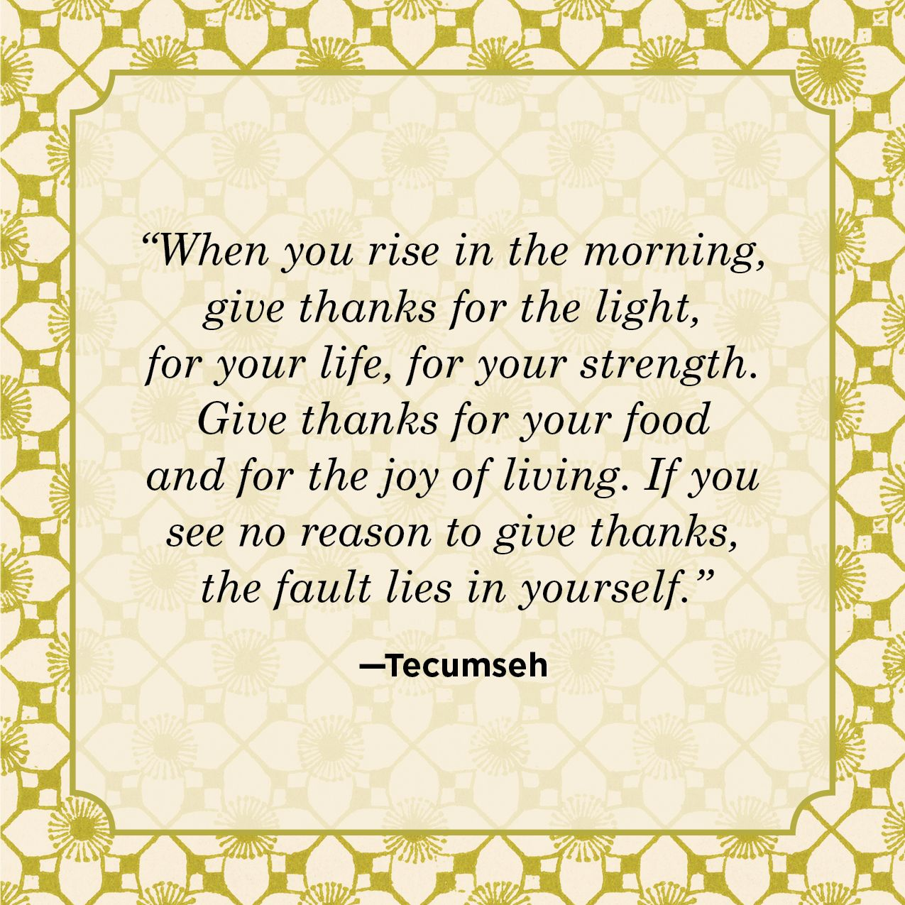 thankful quotes best thank you quotes and sayings