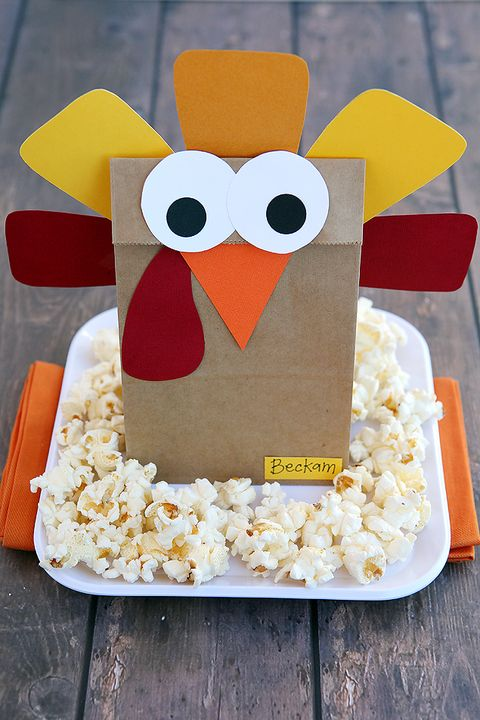 40 Fun Thanksgiving Activities For Kids Easy Ideas For