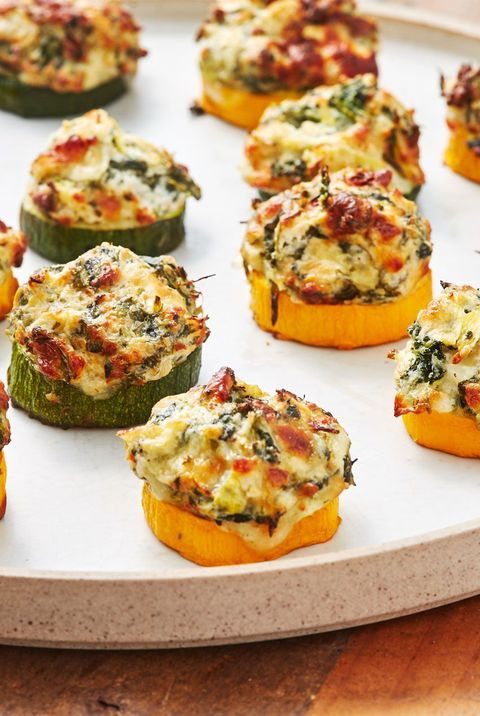 38 Thanksgiving Appetizers Best Recipes For Thanksgiving Apps
