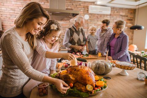 thanksgiving bible verses gratitude