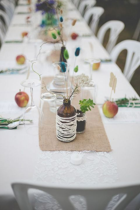 best thanksgiving centerpiece ideas