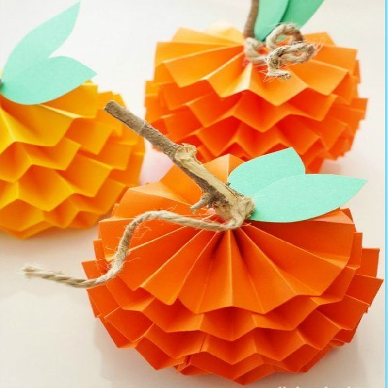 48 Fun Thanksgiving Crafts For Kids Easy Diy Ideas To Make