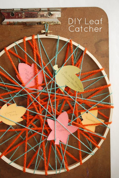 35 Easy Thanksgiving Crafts For Kids Free Thanksgiving Arts And Crafts Ideas