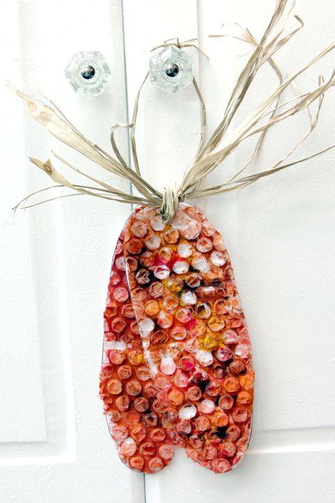 thanksgiving crafts kids indian corn