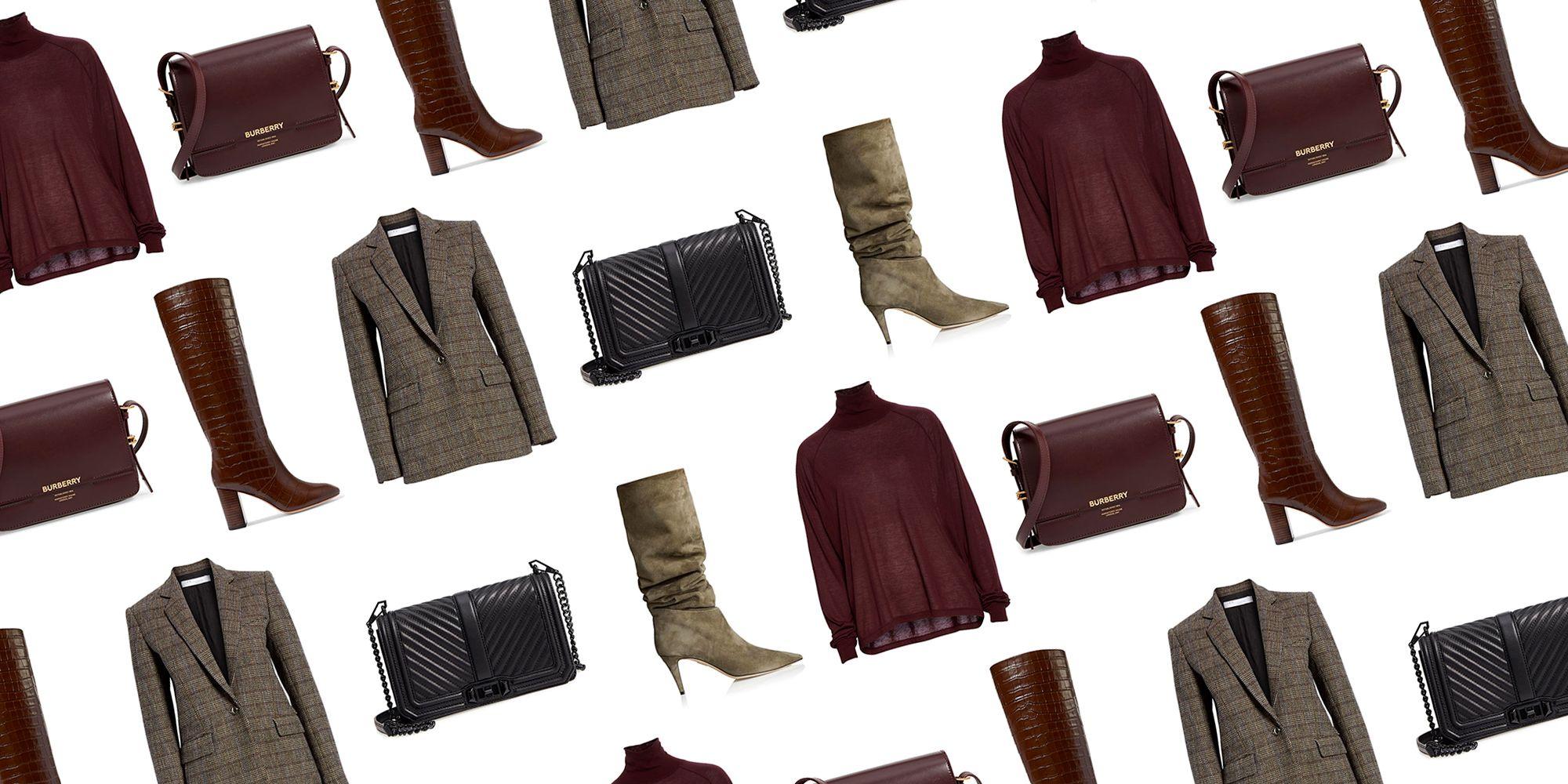 10 Chic Thanksgiving Outfits 2019 , Best Looks for