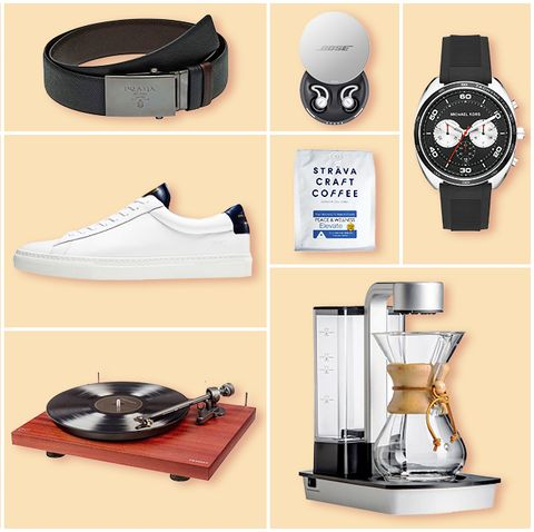 the best gift ideas of 2018