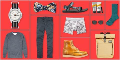 882fe149d39 90+ Best Cyber Monday Deals on Clothes 2018