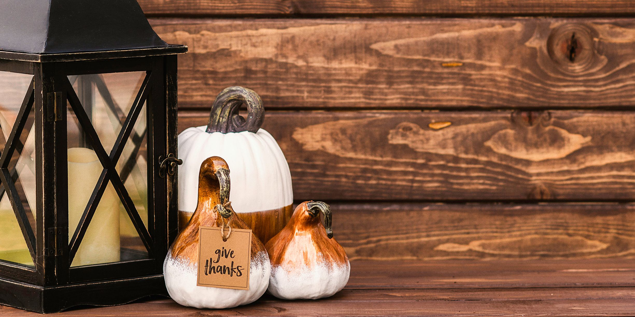 50 Festive and Cozy Ideas for Thanksgiving Decorations