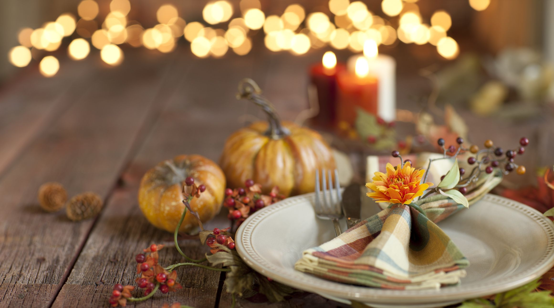 60 Diy Thanksgiving Decoration Ideas Easy Thanksgiving Decor Crafts