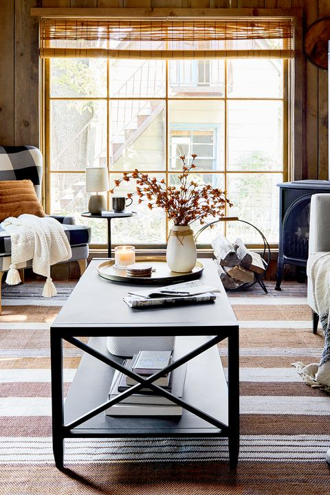 wood, room, lighting, interior design, floor, ceiling, table, furniture, wall, interior design,