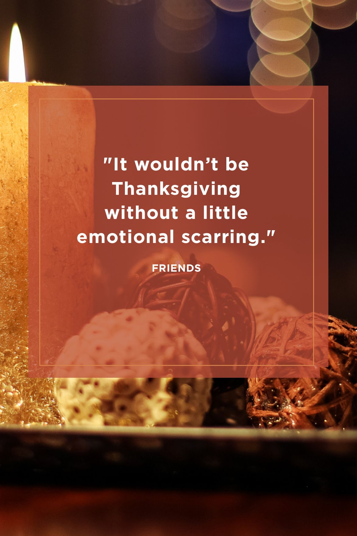 funny thanksgiving quotes short and happy quotes about