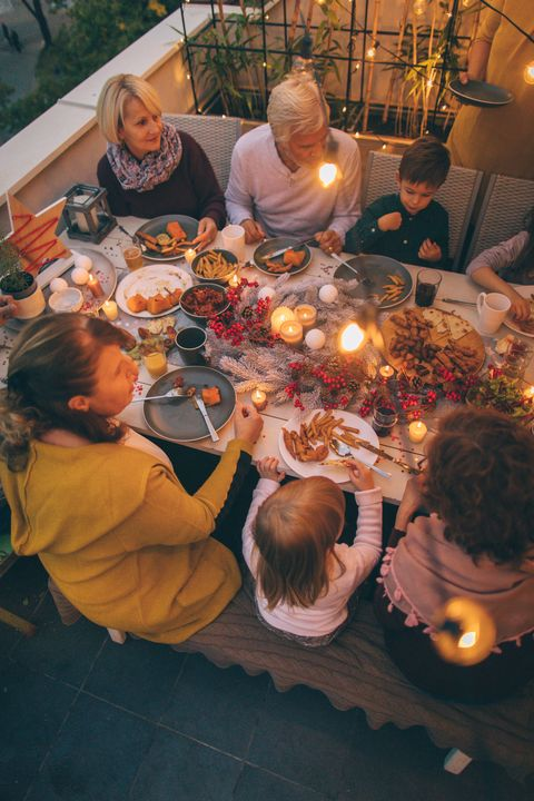 fun thanksgiving game ideas for adults