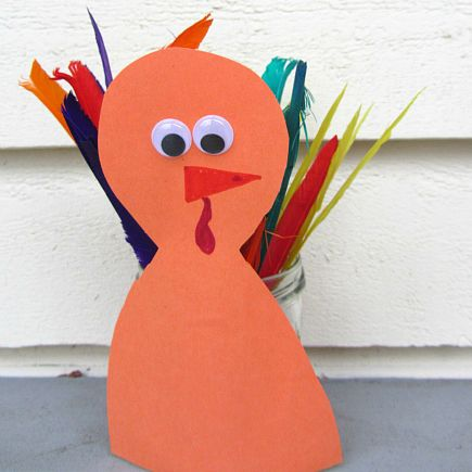 26 Thanksgiving Games For Kids Fun Thanksgiving Activities
