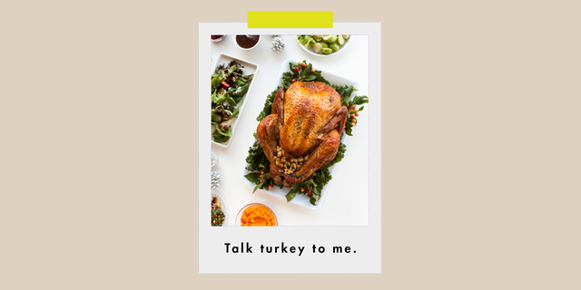 60 Thanksgiving Instagram Caption Ideas And Quotes For Your Posts Thanksgiving Caption Ideas That Aren T Basic