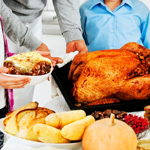 Dish, Food, Cuisine, Meal, Brunch, Junk food, Ingredient, Thanksgiving dinner, Hendl, Dinner,