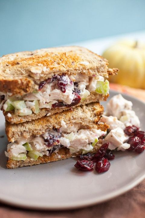 45 Best Thanksgiving Leftover Recipes What To Do With Thanksgiving Leftovers
