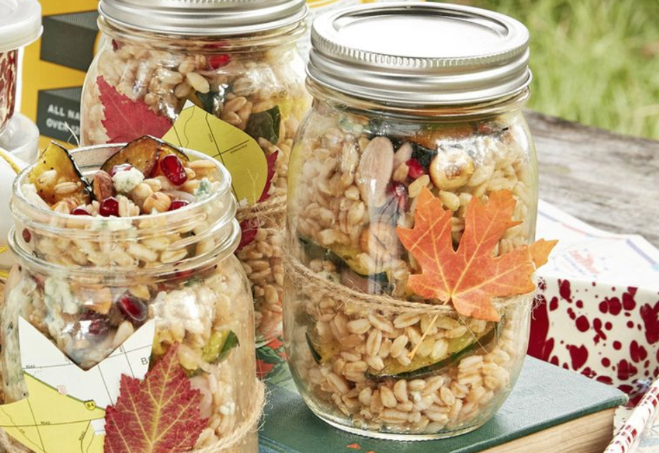 32 DIY Thanksgiving Crafts That Are Just as Sophisticated as They Are Simple
