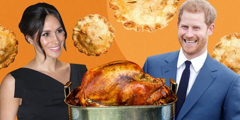 Food, Dish, Cuisine, Thanksgiving dinner, Hendl, Meal, Lechazo, Ingredient, Meat, Rotisserie,