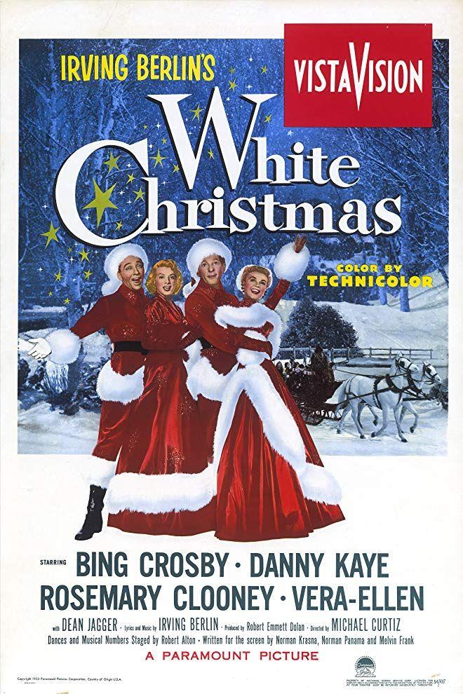 thanksgiving movies netflix christmas