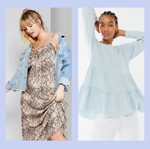 b2178a11b44c Style Advice. 15 Comfy-Cute Thanksgiving Outfits
