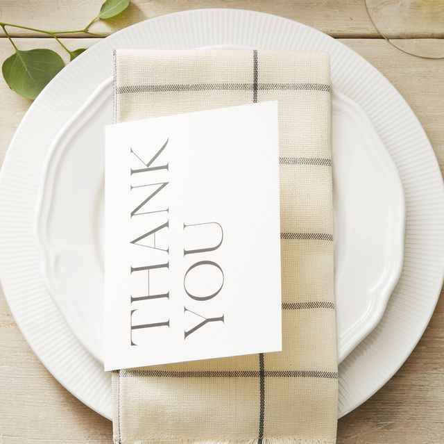 30 Easy Diy Thanksgiving Place Cards Cute Ideas For