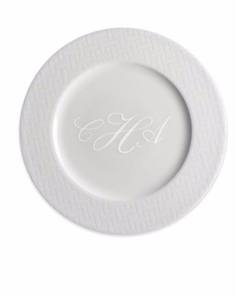 thanksgiving plate ideas