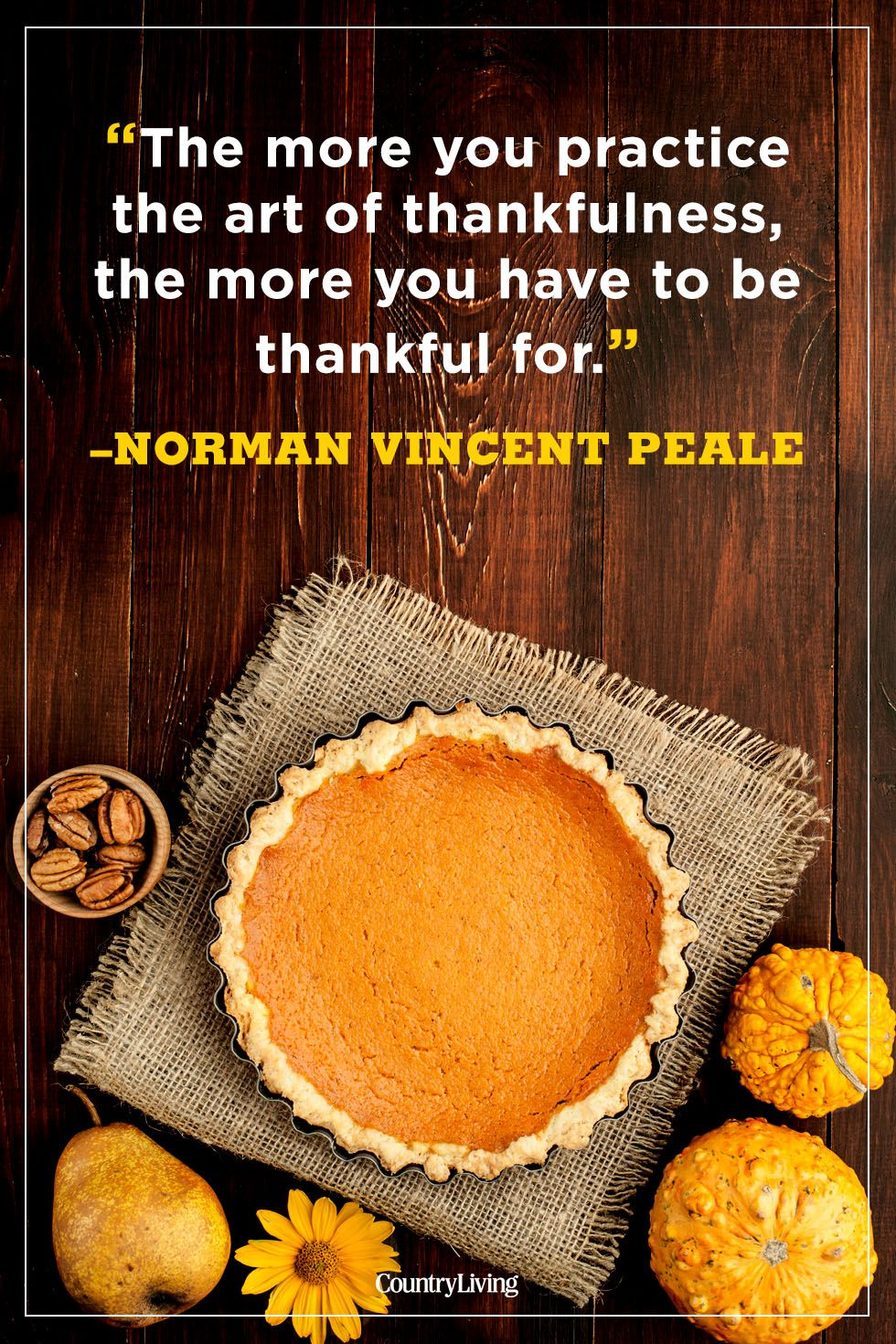 Happy Thanksgiving Quotes 50 Best Thanksgiving Day Quotes   Happy Thanksgiving Toast Ideas Happy Thanksgiving Quotes