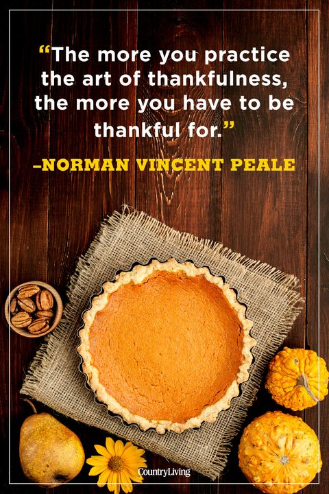 thanksgiving quotes thankful