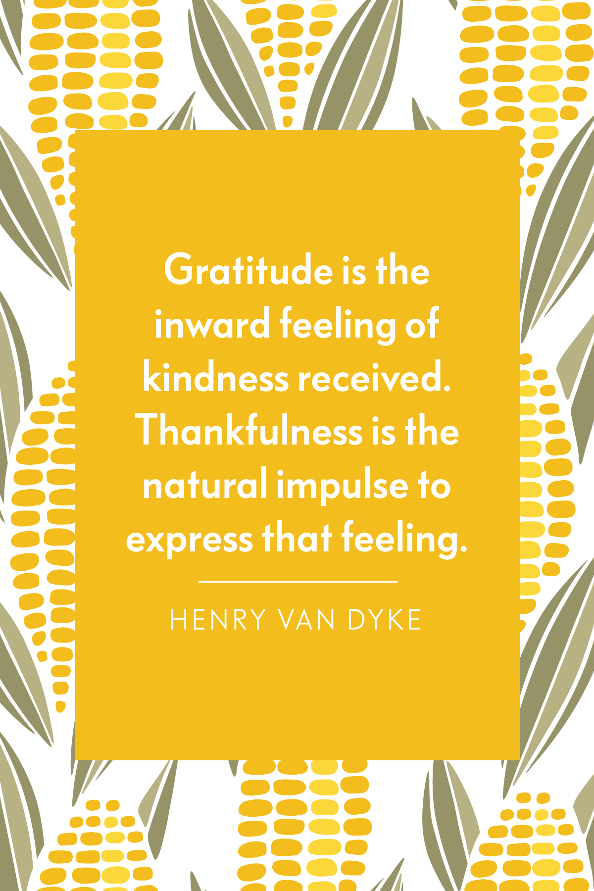 12 Best Thanksgiving Quotes and Blessings That Express Gratitude