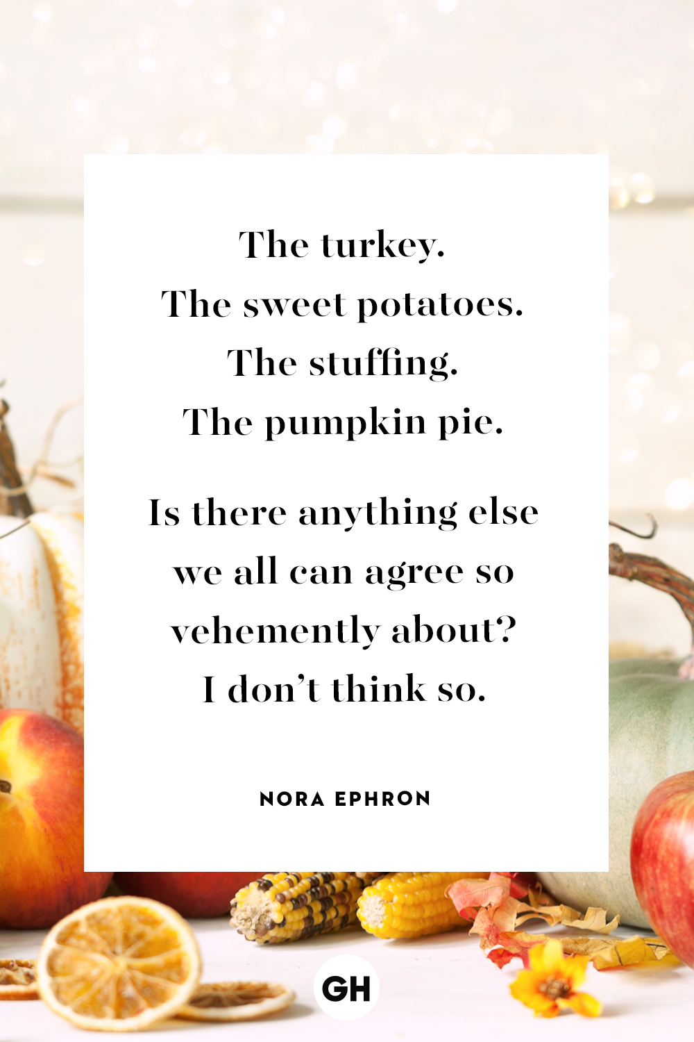 best thanksgiving quotes inspirational and funny quotes about
