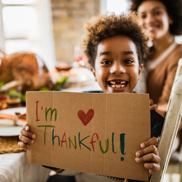 25 Best Thanksgiving Quotes Meaningful Thanksgiving Sayings