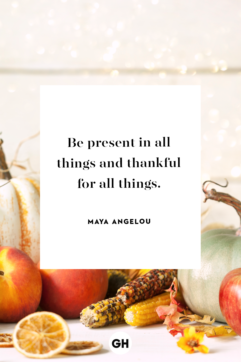 32 Best Thanksgiving Quotes Inspirational And Funny Quotes