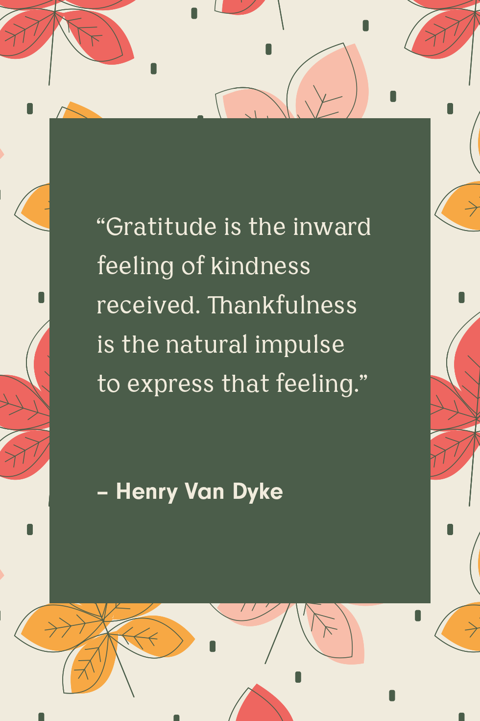 32 Best Happy Thanksgiving Quotes Sayings About Gratitude