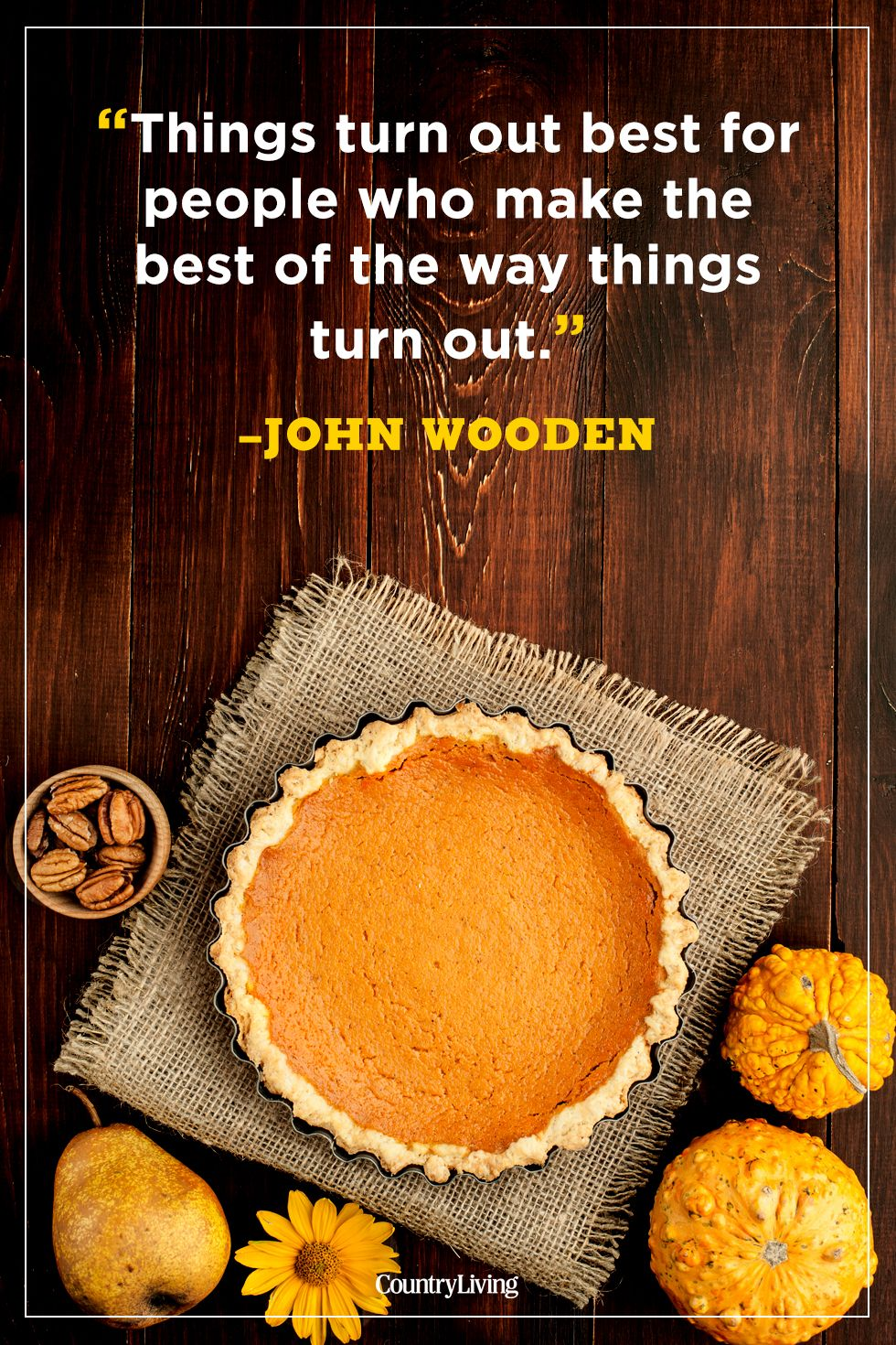 Best Thanksgiving Quotes 50 Best Thanksgiving Day Quotes   Happy Thanksgiving Toast Ideas Best Thanksgiving Quotes