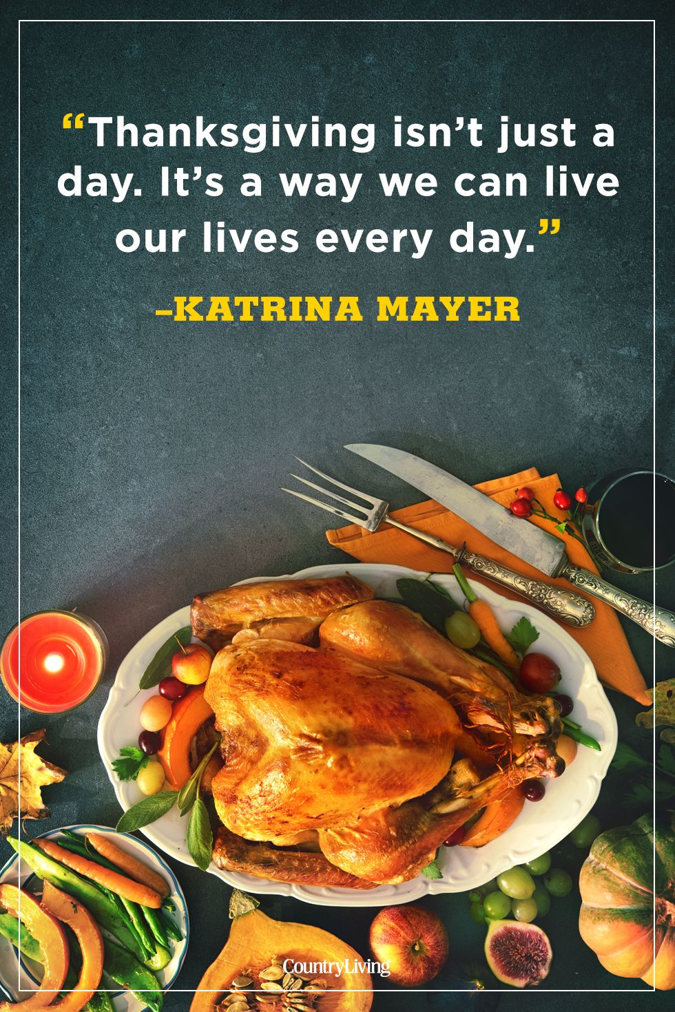 Quotes day Thanksgiving best photo