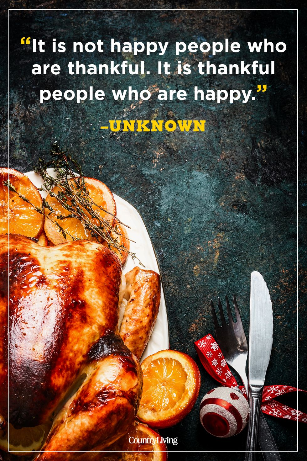 Happy Thanksgiving Country Images >> 50 Best Thanksgiving Day Quotes Happy Thanksgiving Toast Ideas