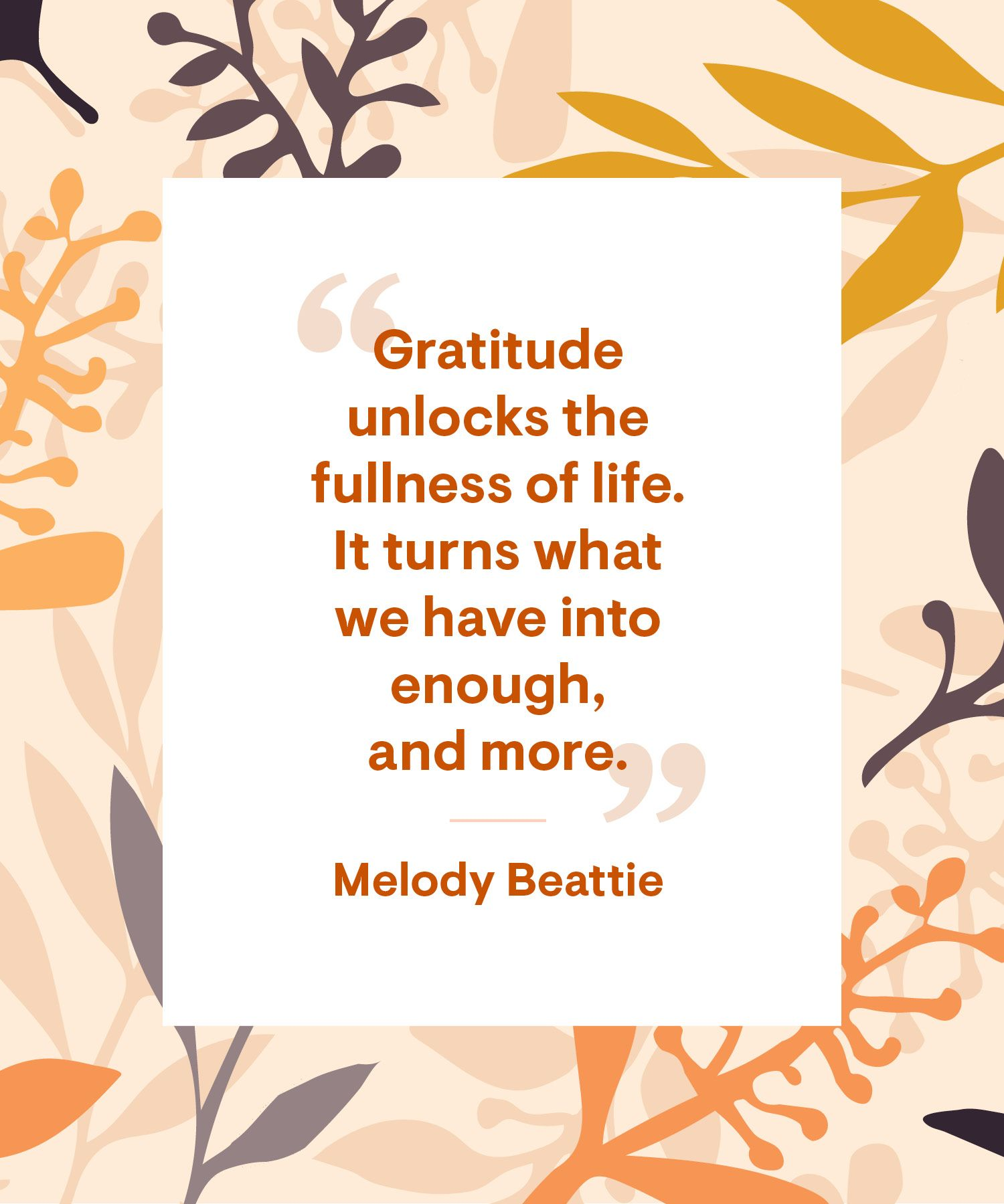 best happy thanksgiving quotes sayings about gratitude