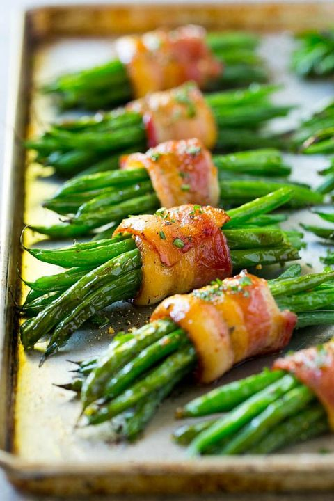 105 Best Thanksgiving Side Dishes Easy Thanksgiving Side