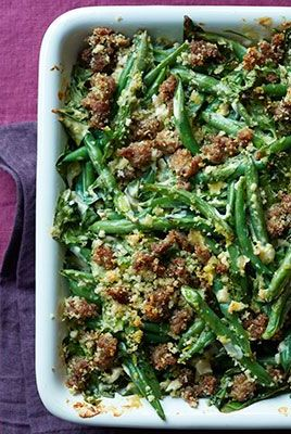 thanksgiving-side-dish