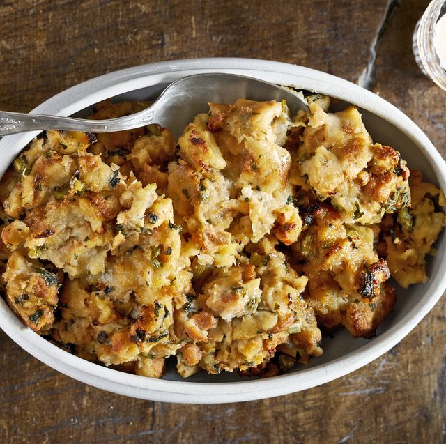 105 Best Thanksgiving Side Dishes Easy Thanksgiving Side Dish