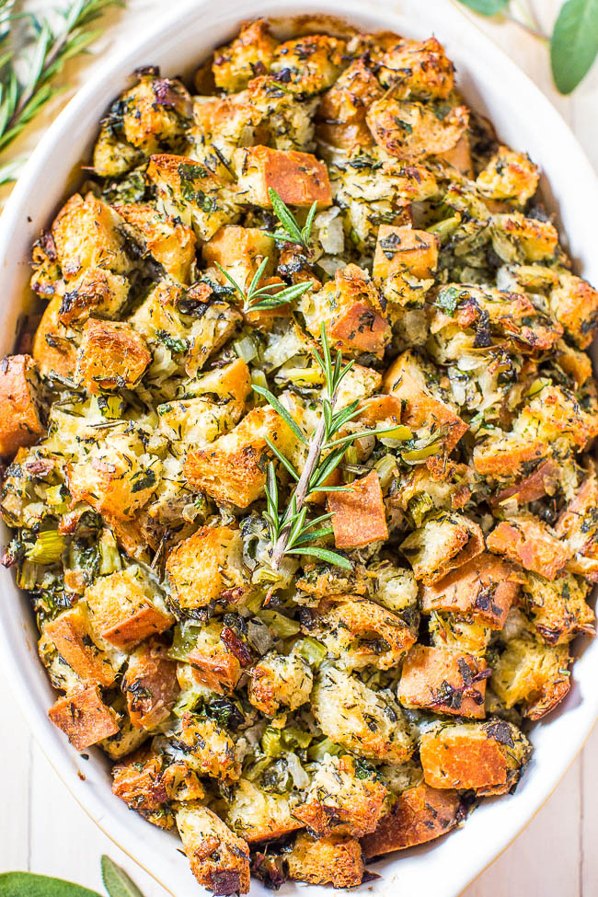 100+ Best Thanksgiving Side Dishes , Easy Thanksgiving Side