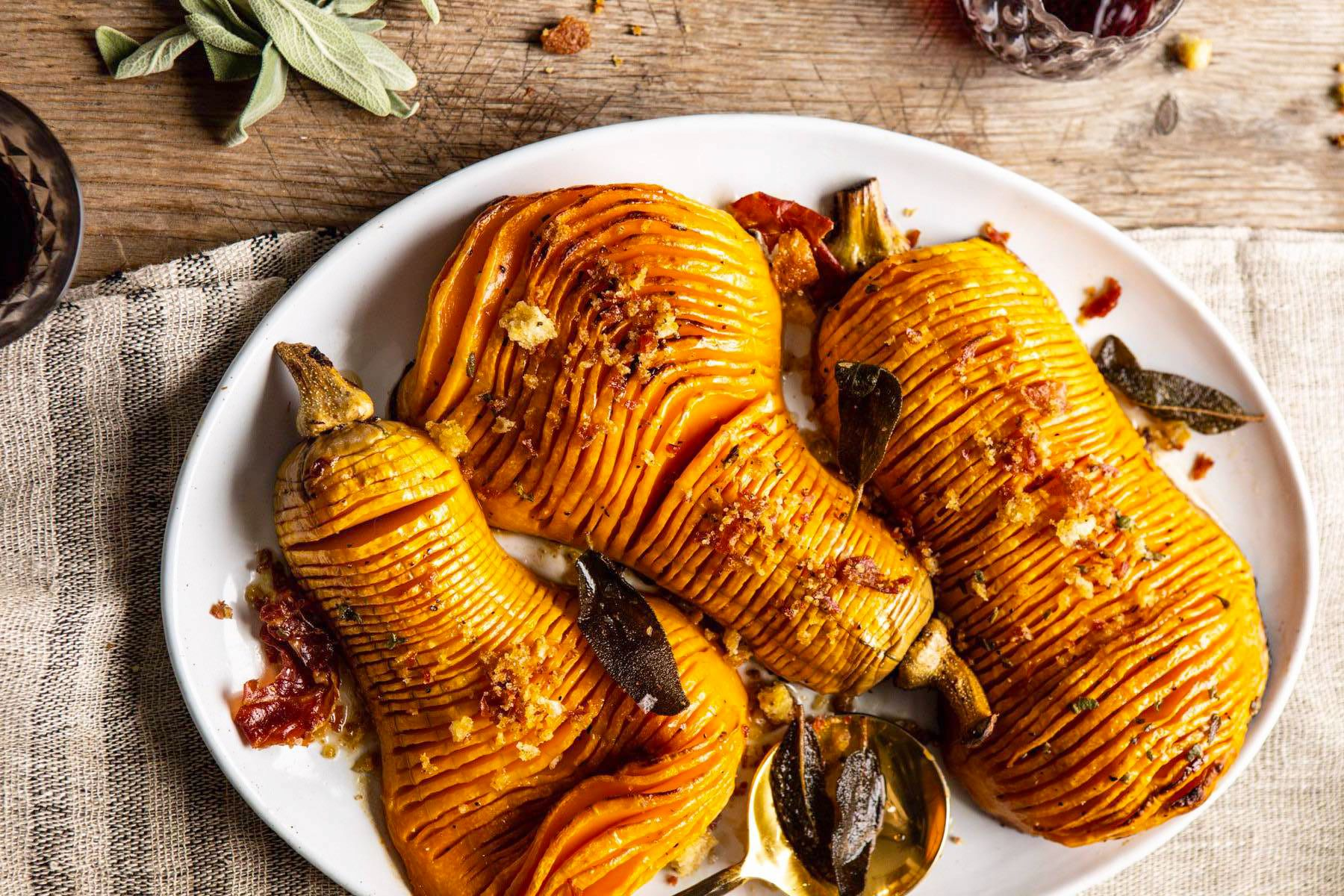 30 Easy Thanksgiving Side Dish Recipes Best Ideas For Thanksgiving Side Dishes
