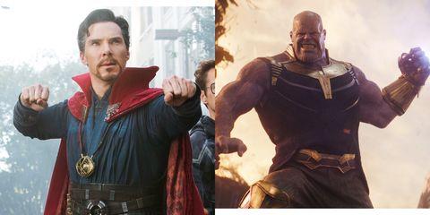 Movie, Action film, Fictional character, Superhero, Screenshot, Hero, Action-adventure game, Games,