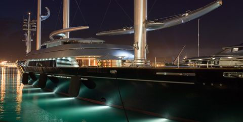 10 Luxury Houseboats From Around The World Best Yachts And Houseboats