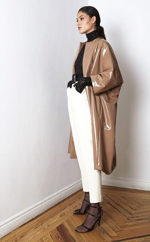 the 2nd skin co coleccion otono invierno 2021 2022