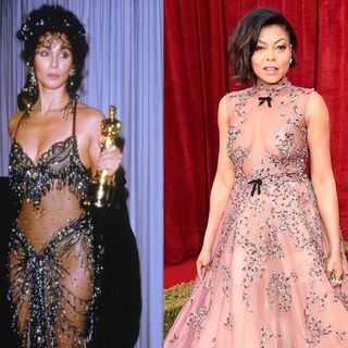 31 Of Cher S Most Amazing Looks Of All Time
